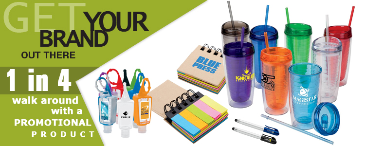 Positive Identity Promotional Products 1 800 265 1991